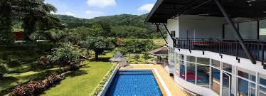 100 Houses In Phuket Home Holiday Villa Rentals Holiday Villa Rentals