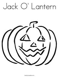 Pumpkin Patch Coloring Pages by Pumpkin Patch Coloring Page Twisty Noodle