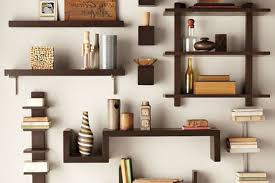 Shelving : Home Shelf Outstanding Home Depot Shelf Units' Alluring ... Shelves Decorating Ideas Home Bar Contemporary With Wall Shelves 80 Top Home Bar Cabinets Sets Wine Bars 2018 Interior L Shaped For Sale Best Mini Shelf Designs Design Ideas 25 Wet On Pinterest Belfast Sink Rack This Is How An Organize Area Looks Like When It Quite Rustic Pictures Stunning Photos Basement Shelving Edeprem Corner Charming Wooden Cabinet With Transparent Glass Wall Paper Liquor Floating Magnus Images About On And Wet Idolza