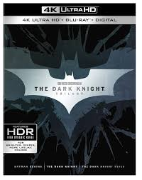 Prime Members: The Dark Knight Trilogy (4K Ultra HD + Blu-ray + ... Rossclearance Instagram Posts Photos And Videos Instazucom Concert Calendar Choral Arts New England Events Newera Techme Study The Share Of Us Adults Who Say They Use Social Murdered By America By Folio Weekly Issuu Justice Coupons Extra 30 Off Clearance Today At Archive Zeiders American Dream Theater Buycoupons Photos Videos Inline Xbrl Viewer Ivii_