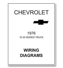1976 Chevy Truck Wiring Diagram | EBay 1976 Chevy Truck 34 Ton 4x4 2nd Rebuild C10 The Ultimate Swap Photo Image Gallery Turn Signal Wiring Diagram Car Pick Up Custom Deluxe 10 Project Dirtydogranch Chevrolet Silverado Pickup Chevy Silverado Ck 1500 Chevrolet Pickups Pinterest I Have To Sell My Bonanza Ive Seen Them Sold For 3 Kelly Wardles C20 Camper Special Lmctruck Pickup Photos Informations Articles Bestcarmagcom Chevy Truck See At Chip Foose Braselton Bash 915201 Pete Vintage 197681 Gmc Tach Dash Gauge Cluster Mechanical