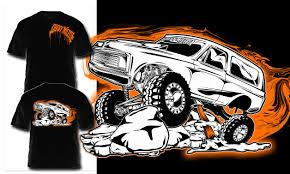 Chevy K5 Blazer Crawl T Shirt Monster Truck El Toro Loco Kids Tshirt For Sale By Paul Ward Jam Bad To The Bone Gray Tshirt Tvs Toy Box For Cash Vtg 80s All American Monster Truck Soft Thin T Shirt Vintage Tshirt Patriot Jeep Skyjacker Suspeions Aj And Machines Shirt Blaze High Roller Shirts Jackets Hobbydb Kyle Busch Inrstate Batteries Amazoncom Mud Pie Baby Boys Blue Small18 Toddlers Infants Youth Willys Jeep Military Nostalgia Ww2 Dday Historical Vehicle This Kid Needs A Car Gift