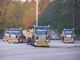 100 Intermodal Trucking Companies Star Transportation Home