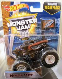 Hot Wheels Monster Jam Mohawk Warrior Die-Cast Vehicle, 1:24 Scale ... Hot Wheels Monster Jam Mohawk Warrior Chrome 2017 Unboxing Youtube Colctible Jammystery Trucks Flk27 Mohawk Warrior Truck Cake Trucking Stars Stripes 55 W Wiki Fandom Powered By Wikia Purple With Silver Hair And Other Jams Toys Games Vehicles Remote Hot Wheels Monster Jam Includes Team Flag New Bright 143 Scale Rc 360 Flip Set Llfunction Mini Car Black Avenger Trucks Pinterest