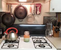 100 Matryoshka Kitchen Little Helper 5 Steps Instructables
