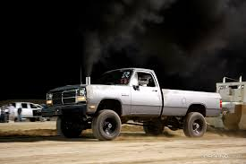 100 1993 Dodge Truck 11 Reasons Why The 12Valve Cummins Is The Ultimate Diesel Engine
