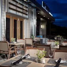 Devon Seafood Steak Oakbrook Terrace Restaurant Oakbrook