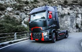 Renault Trucks : Les Ventes Progressent En France Et En Europe ... Selfdriving Trucks 10 Breakthrough Technologies 2017 Mit Mack Pinnacle Axle Back Winner Submitted By Dustin Old Truck Pictures Classic Semi Photo Galleries Free Download Car Shows The Worlds First Semitruck Hits The Road Wired New Stock Vector Images Alamy Renault Cporate Les Communiqus Des T Cars Monster Minions Funny Surprises Thomas Tank Engine And Suvs Are Booming In Classic Market Thanks To Used Lee Miller Used Cars Trucks Inc Amazing Of Snghai Auto Show 328 128