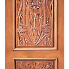 Single Main Door Designs For Home In India Home And ... Collection Front Single Door Designs Indian Houses Pictures Door Design Drhouse Emejing Home Design Gallery Decorating Wooden Main Photos Decor Teak Wood Doors Crowdbuild For Blessed Outstanding Best Ipirations Awesome Great Beautiful India Contemporary Interior In S Free Ideas