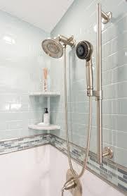 102 best susan jablon bathroom tile ideas images on
