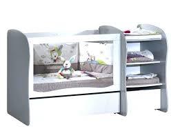 chambre bébé lit plexiglas lit bebe sans barreau chambre plexiglas barreaux visuel 1 plexi