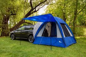 Napier Outdoors Sportz 4 Person Tent & Reviews   Wayfair