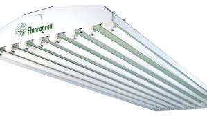 Awesome Grow Lights Lowes And Mobile 52 Fluorescent Grow Light