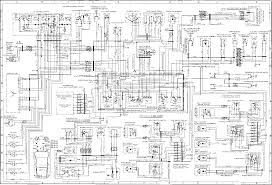 85 Chevy Silverado Wiring Diagram Free Picture | Wiring Library