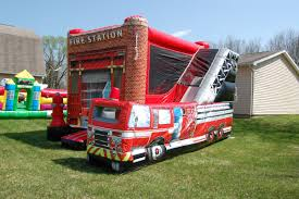 Fire Statioin 5 In 1 Bouncer/Slide Combo - Inflatable And Ride ... Evans Fun Slides Llc Inflatable Slides Bounce Houses Water Fire Station Bounce And Slide Combo Orlando Engine Kids Acvities Product By Bounz A Lot Jumping Castles Charles Chalfant On Twitter On The Final Day Of School Every Year House Party Rentals Abounceabletimecom Charlotte Nc Price Of Inflatables Its My Houses Serving Texoma Truck Moonwalk Rentals In Atlanta Ga Area Evelyns Jumpers Chairs Tables For Rent House Fire Truck Jungle Combo Dallas Plano Allen Rockwall Abes Our Albany Wi