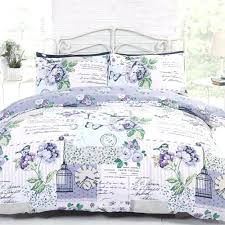 Duvet Covers : Bird Duvet Cover Canada Bird Duvet Cover Pottery ... Duvet Bright Pottery Barn Duvet Covers Discontinued 12 Purple Quilt Cover Printed Floral Butterfly Bedding Sets Polyester Sunflower Uk Mplate For Girls Room Print On Pretty Paper Cut Freckles Chick Quinns Big Girl Room Jenni Kayne Intriguing What Are Comforters Tags Full Teen King Size Bed Childrens Country Cottage With Bird In D Ps F16 Amazing Organic Mallory