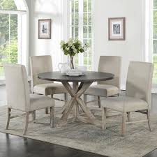 Design Ideas Dining Table