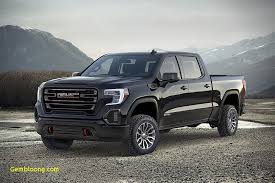54 New 2019 Chevrolet Truck Colors | Automotive Car 2019/2020 2019 Chevy Colorado Colors Gm Authority New 2018 Chevrolet Silverado 1500 Custom 4d Crew Cab In Madison Trim Levels All The Details You Need Paint Luxury Brownstone Metallic Indepth Model Review Car And Driver Exterior 1990 454 Ss Pickup Fast Lane Classic Cars Traverse Wikipedia Truck Reviews 2017 Paint Color Options Allnew Full Size