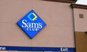 Top Sam's Club Coupons And Promo Codes Slickdealsnet ... Mart Of China Coupon The Edge Fitness Medina Good Sam Code Lowes Codes 2018 Sams Club Coupons Book Christmas Tree Stand Alternative Photo Check Your Amex Offers To Signup For A Free Club Black Friday Ads Sales And Deals Couponshy Online Fort Lauderdale Airport Parking Closeout Coach Accsories As Low 1743 At Macys Pharmacy Near Me Search Tool Prices Coupons Instant Savings Book October 2019