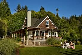 Northwest Home Design by Northwest Home Design Stunning Pacific Northwest Style Home