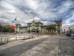 100 Where Is Guatemala City Located A Tour Of S Architectural Landmarks