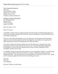 Cover Letter For Professional Position 7 Best Of Intent Nursing Tutor Sample Resume