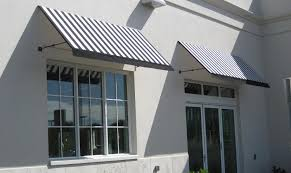 Fabric Awnings Residential Shade Fabrics Sunbrella Roof Top Awning Chrissmith Retractable Awning Albany Ny Window Fabric Else Will Do Fixedweather Protection Used Patio Ideas Canopy For Over Doors Awnings Prices Lawrahetcom Outdoor Designed Rain And Light Snow With Home Depot Rv Replacement Free Shipping Shadepro Inc General Commercial Canvas Bromame