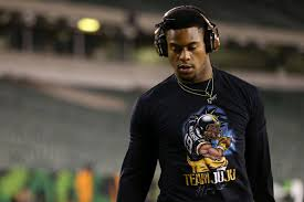 Pittsburgh Steelers Behind The Steel Curtain by Watch Juju Smith Schuster Pretend To Be A News Reporter And Ask