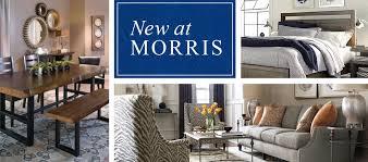 Morris Home Furniture Dining Room Furniture In Dayton Oh Morris
