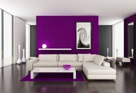 living room shining living room paint colors for 2017 fabulous
