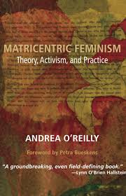 Demeter Press   Matricentric Feminism: Theory, Activism, Practice Carvana 500 Discount Coupon Referral Code Delivered Electronically Enter Oreilly Auto Feedback Survey Sweepstakes Organic Bouquet Coupon Code Print Whosale Auto Parts Tomorrow St Louis Blues 90 Ryan 2019 Nhl Allstar Black Jersey Parts Rodeo Save 5 25 Off Bowler Performance Tramissions Promo Codes Top Company Store Aztec Cupcake Coupons Ronto Lake Family Campground Fanatics Authentic 12 X 15 Stanley Cup Champions Sublimated Plaque With Gameused Ice From The Textexpander Take Control Of Automating Your Mac 2nd