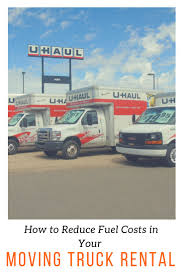 How To Reduce Fuel Costs In Your Moving Truck Rental | Fuel Cost And ... Renting A Uhaul Truck Cost Best Resource 13 Solid Ways To Save Money On Moving Costs Nation Low Rentals Image Kusaboshicom Rental Austin Mn Budget Tx Van Texas Airport Montours U Haul Review Video How To 14 Box Ford Pod When Looking For A Moving Truck Youll Likely Find Number Of College Uhaul Trailers Students Youtube Self Move Using Equipment Information 26ft Prices 2018 Total Weight You Can In Insider