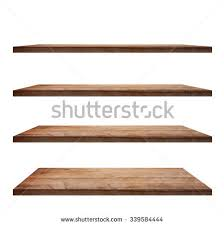 wooden shelf stock images royalty free images u0026 vectors