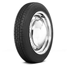Firestone Truck Tires | New Car Update 2020 Bridgestone Adds New Tire To Its Firestone Commercial Truck Line Fd663 Truck Tires Pin By Rim Fancing On Off Road All Terrain Options Launches Aggressive Offroad Tire For 4x4s Pickup Trucks Sema 2017 Releases The Allnew Desnation Mt2 Le2 Our Brutally Honest Review Auto Repair Service Southwest Transforce At Centex Direct Whosale T831 Specialized Transport Severe 65020 Nylon Truck Bw