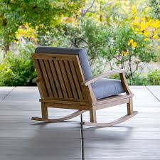Ravello Rocking Lounge Chair Patio Festival Rocking Metal Outdoor Lounge Chair With Gray Cushion 2pack Outsunny Folding Zero Gravity Cup Holder Tray Grey Orolay Comfortable Relax Zyy15 Best Choice Products Foldable Recliner W Headrest Pillow Beige Guo Removable Woven Pad Onepiece Plush Universal Mat Us 7895 Sobuy Fst16 W Cream And Adjustable Footrestin Chaise From Fniture On Ow Lee Grand Cay Swivel Rocker Ikea Poang Kids Chairs Pair Warisan Onda Modway Traveler Green Stripe Sling Leya Rocking Wire Frame Freifrau