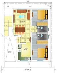House Plan West Facing Site House Plan Design Ideas Vastu ... Awesome Home Design Vastu Shastra Ideas Interior Bedroom Fresh Luxury Unique Sloping Roof Home With Vastu Shastra Norms Appliance Decor Top Tips For Arraing Best According Images South Facing House Plans To Youtube Aloinfo Aloinfo Plan In Telugu And X West Pre Gf Copy