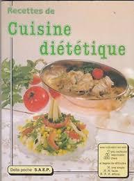 recette cuisine dietetique recettes de cuisine dietetique livre de cuisine noel tbe ebay