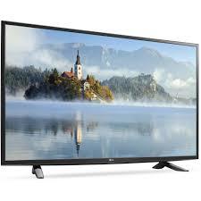 lg 49 class fhd 1080p led tv 49lj5100 walmart