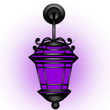 wall light clipart clipground