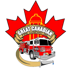 Media Tweets By Great Cdn Fire Co. (@RentAFireTruck) | Twitter Sar Academy Koleinu V4 Fire Truck By Ivan Ulz And Jill Dubin Youtube You Tube For Kids By On Vimeo Ive Been Working On The Railroad Kindergarten Nation Feelings And Emotion Chant Adjectives Elf Learning Baa Black Sheep Mrs Miners Monkey Business Prevention Do Our Community Roots Wings Preschool F Is Firefighters Dlmongsandbooksset 18 Doc Leisure Eertainment General One Little Librarian Toddler Time Fire Trucks