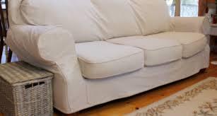 sofa s w ver 96 b0 0ar white sofa slipcovers cute white