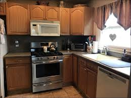 Thermofoil Cabinet Doors Peeling by Kitchen Thermofoil Cabinets Shaker Cabinets Grey Kitchen Care