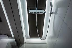 dusche schlüter systems