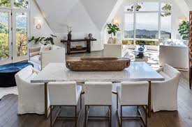 100 Interior Of Houses Sonoma Design Project Full House Renovation