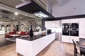 küchen kerpen 50169 yellowmap