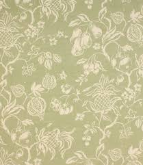 89 best fabrics we think are fab images on pinterest curtain