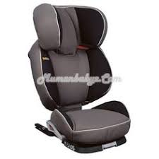 siege auto britax class plus crash test how did besafe child car seats perform in crash tests adac car