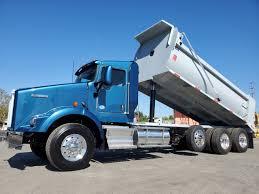 100 Kenworth Dump Truck For Sale 2015 KENWORTH T800