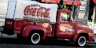 Coca Cola Vintage Ford Truck Bad Habit Coca Cola Truck At Asda Intu Meocentre Kieron Mathews Flickr To Visit Southampton Later This Month On The Scene Galway November 27 African Family Pose With Cacola Christmas Santa Monica By Antjtw On Deviantart Ceo Says Tariffs Are Impacting Its Business Fortune Coca Cola Delivery Selolinkco Drivers Standing Next Their Trucks 1921 Massive Cporations From Chiquita Used Personal Armies Truck Editorial Otography Image Of Cityscape 393742 Holidays Are Coming As The Hits Road Cocacola In Blackpool Editorial Photo Claus Why Beverage Industrys Soda Tax Discrimination Claims Shaky