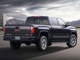 100 Used Pickup Trucks In Nj The Best City Car Is A Really Big Truck The Drive